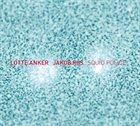 LOTTE ANKER Lotte Anker & Jakob Riis : Squid Police album cover