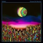 LOTUS Frames Per Second album cover