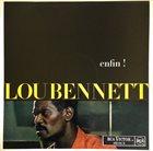LOU BENNETT Enfin! (aka Lou Bennet aka Jazz Session) album cover