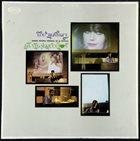 LOU BENNETT La Vil Seducción O.S.T. album cover