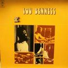 LOU BENNETT Lou Bennett album cover