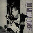 LOU MECCA Lou Mecca Quartet album cover