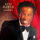 LOU RAWLS Classics album cover