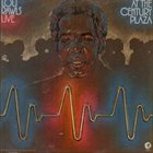 LOU RAWLS Live at the Century Plaza album cover