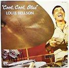 LOUIE BELLSON Cool, Cool Blue album cover