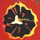 LOUIE BELLSON Louis Bellson / Shelly Manne / Willie Bobo / Paul Humphrey : The Drum Session Vol. 2 album cover