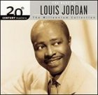 LOUIS JORDAN 20th Century Masters: The Millennium Collection: The Best of Louis Jordan album cover