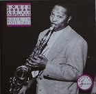 LOUIS JORDAN Rock 'n Roll Call album cover