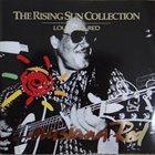LOUISIANA RED The Rising Sun Collection album cover