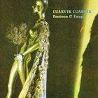 LUARVIK LUARVIK  Passioon & Fuuga album cover