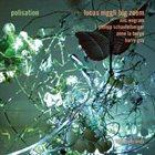 LUCAS NIGGLI Lucas Niggli Big Zoom : Polisation album cover