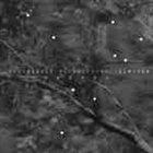 LUCAS NIGGLI Lucas Niggli / Peter Conradin Zumthor : Profos album cover