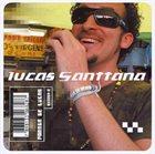 LUCAS SANTTANA Parada de Lucas album cover