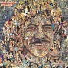 LUIS GASCA Collage album cover