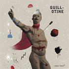 LUIS LOPES Guillotine album cover