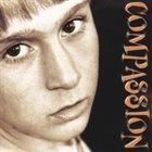 LUIS MUÑOZ Compassion album cover