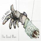 LUIS MUÑOZ The Dead Man album cover