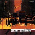 LUIZ BONFÁ Manhattan Strut album cover