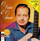 LUIZ BONFÁ O Violao E O Samba (aka Softly.....Luiz Bonfa And His Guitar) album cover