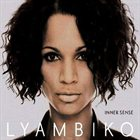 LYAMBIKO Inner Sense album cover