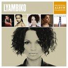 LYAMBIKO Original Album Classics album cover