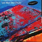 LYLE MAYS Street Dreams album cover
