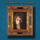 LYLE WORKMAN Uncommon Measures album cover