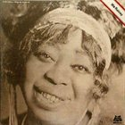 MA RAINEY Ma Rainey album cover