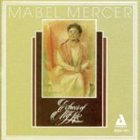 MABEL MERCER Echoes of My Life album cover