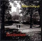 MABUMI YAMAGUCHI Invitation album cover
