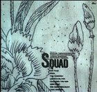 MABUMI YAMAGUCHI Squad album cover