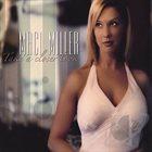 MACI MILLER Take A Closer Look album cover