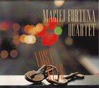 MACIEJ FORTUNA Lost Keys album cover