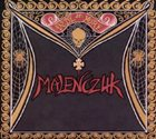 MACIEJ MALEŃCZUK Ande La More album cover