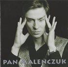 MACIEJ MALEŃCZUK Pan Maleńczuk album cover