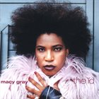 MACY GRAY The Id album cover