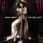 MACY GRAY The Sellout album cover