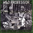 MAD PROFESSOR Dub Me Crazy 3: The African Connection album cover
