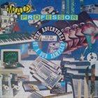 MAD PROFESSOR Dub Me Crazy 7: The Adventures Of A Dub Sampler album cover