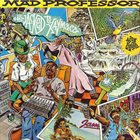 MAD PROFESSOR Dub Me Crazy Part 11: Hi-Jacked To Xaymaca (Jamaica) album cover