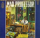 MAD PROFESSOR Dub Me Crazy Part Five: Who Knows The Secret Of The Master Tape? album cover