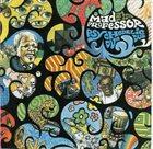 MAD PROFESSOR Dub Me Crazy Pt. 10: Psychedelic Dub album cover