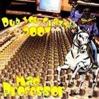 MAD PROFESSOR Dub You Crazy!! 2007 album cover