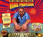 MAD PROFESSOR The Dubs That Time Forgot album cover