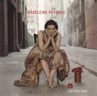 MADELEINE PEYROUX Careless Love album cover