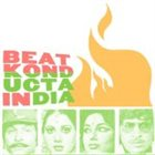 MADLIB Beat Konducta, Volume 3 & 4: In India album cover