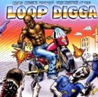 MADLIB Medicine Show No. 5: History of the Loop Digga: 1990-2000 album cover