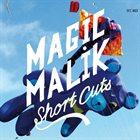 MAGIC MALIK Short Cuts album cover