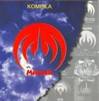 MAGMA Kompila album cover