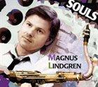 MAGNUS LINDGREN Souls album cover